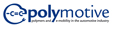 Polymotive