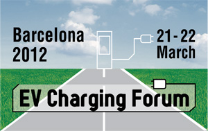 EV Charging Forum Barcelona 2012 300x189