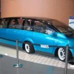 Electric_vehicle_Kaz_by_Keio-Univ_Japan-300x189
